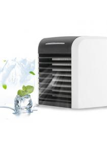 تكييف هواء شخصي _ personal mini air cooler