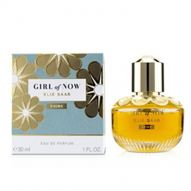 Girl of Now – (Tester) FOR HER 90ml