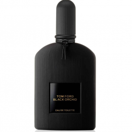 TOM FORD BLACK ORCHID TESTER For Him 100ml